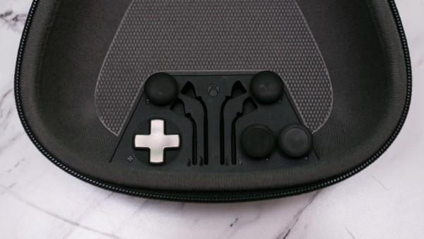 xbox-wireless-elite-controller-05
