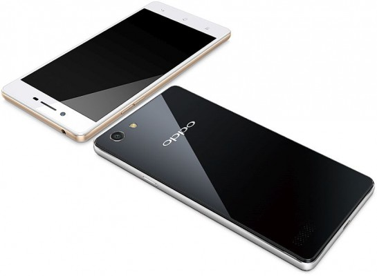 oppo_neo_7_front_rear_official