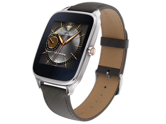 asus_zenwatch2_india_official