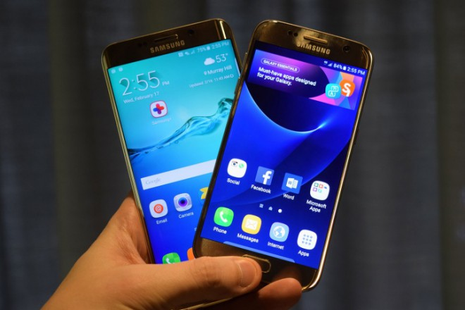 galaxy-s7-and-s7-edge-together-in-hand-720x480-c