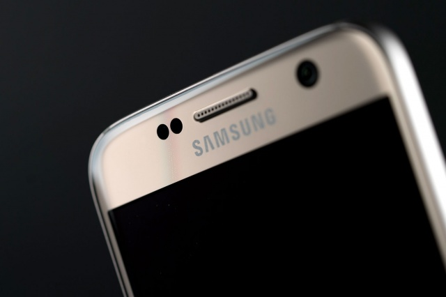 samsung-galaxy-s7-top-edge-640x0