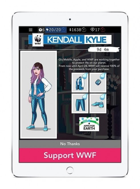 Kendall-_-Kylie-_AFE_