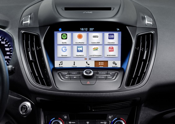 gallery-1456152089-ford-sync-3-1