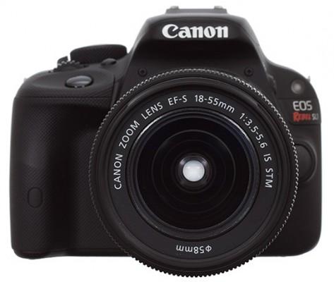 423239-canon-eos-rebel-sl1