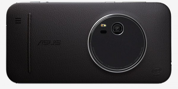 asus_zenfone_zoom_rear