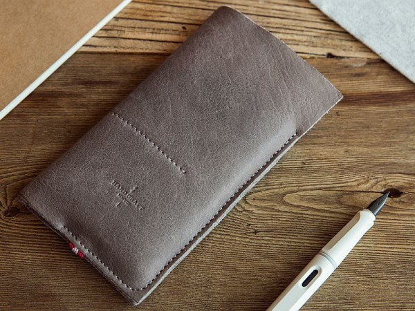 oneplus_2_leather_case