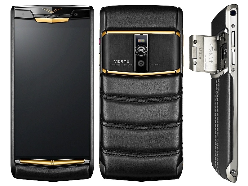 vertu_signature_touch_pure_jet_red_gold1