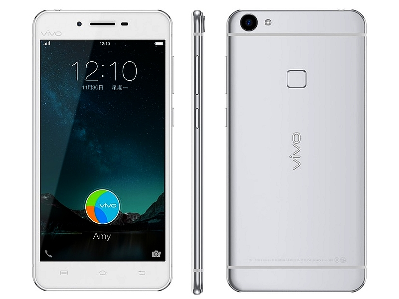 vivo_x6_front_side_back