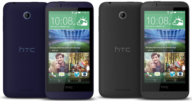 HTC-Desire-510-Blue-and-Grey