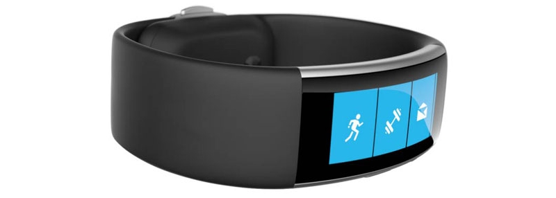 microsoft_band_2_side