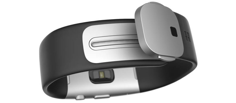 microsoft_band_2_back
