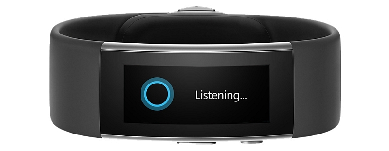microsoft_band_2_cortana_side