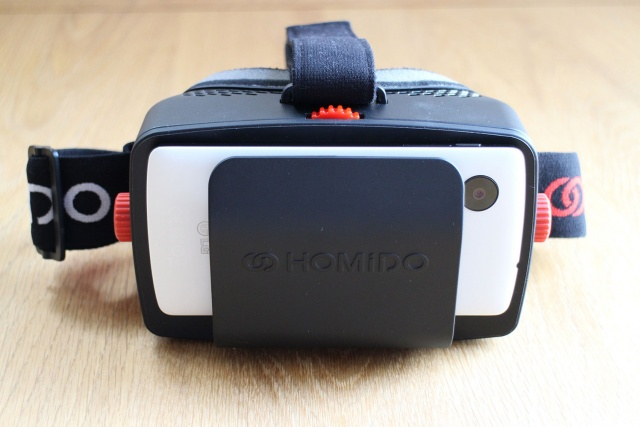 homido-vr-headset-front-640x427-c
