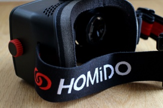 homido-vr-headset-strap-325x325