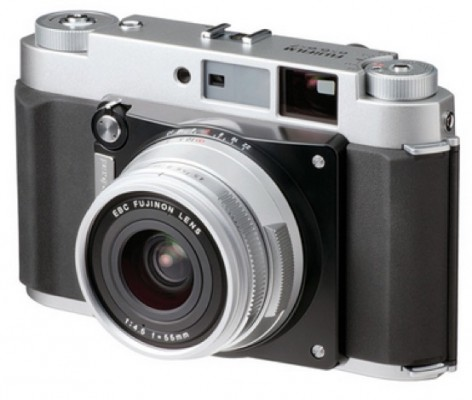 1467192735-7596-ium-Format-Mirrorless-Camera