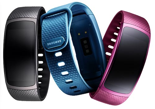 1467193763-9268-samsung-gear-fit-2-02