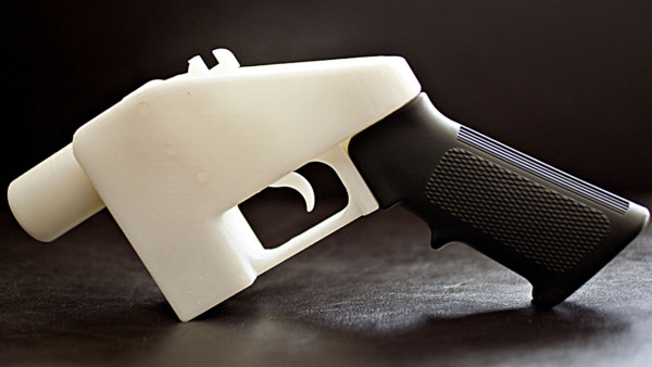 3d_printed_firearms