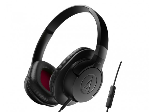 headphones101_audio_technica_athax1is