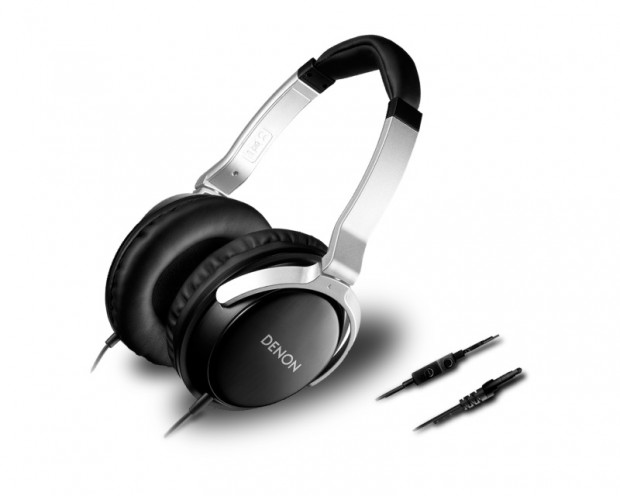 headphones101_denon_d510r