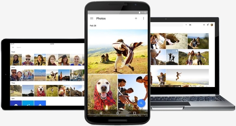 google, photos, google photos, google plus photos, cloud photos