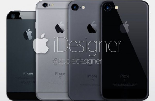 1467185328-5511-iPhone-8-black