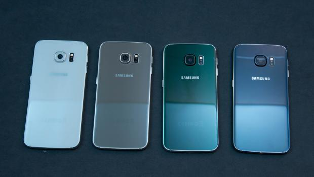 samsung_galaxy_s6_edge_hands_on_colours