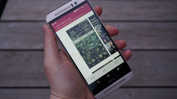 htc_one_m9_sense_7_theme_generator_0