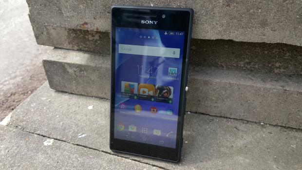 sony_xperia_m2_front