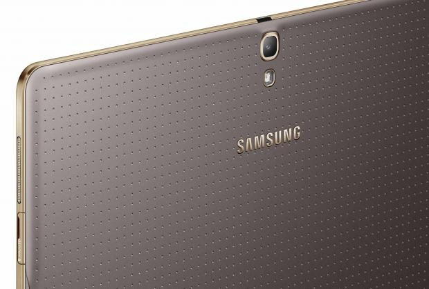samsung_galaxy_tab_s_10.5_rear