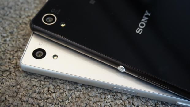 sony_xperia_z5_vs_sony_xperia_z3_power_button