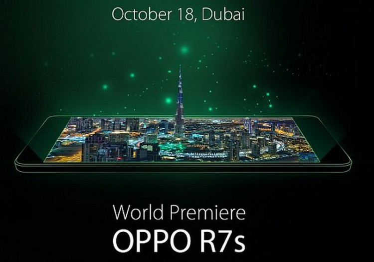 oppo_r7s_android_hd_blog