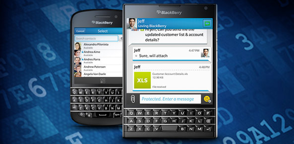 larger-16-BBM-BlackBerry-PGP-encryption1